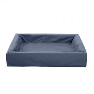 Bia Outdoor Bed - 70 x 85 x 15 cm
