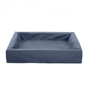 Bia Outdoor Bed Hoes - 80 x 100 cm