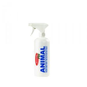 Biodor Animal Spray 500 ml (lege flacon)