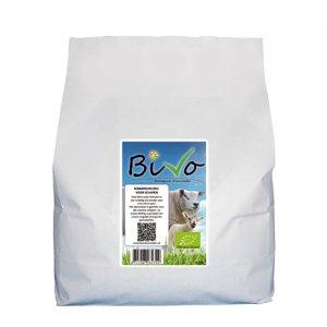 Bivo Biologische Scharrelmuesli voor Schapen - 5 kg