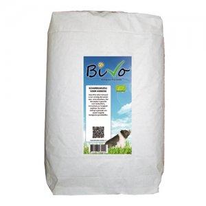 Bivo Biologische Scharrelmuesli voor Varkens - 15 kg