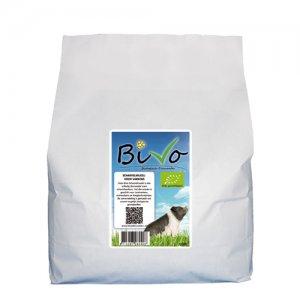 Bivo Biologische Scharrelmuesli voor Varkens - 5 kg