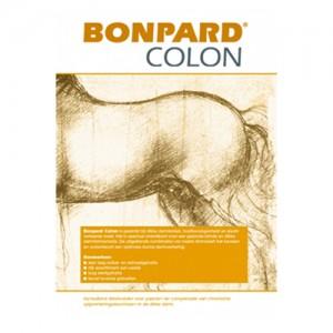 Bonpard Colon - 20 kg