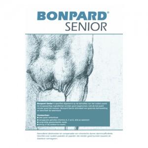 Bonpard Senior - 20 kg