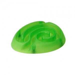 Buster Dog Maze Mini - Groen