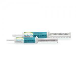 Canikur Pro - 15 ml