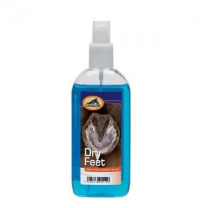 Cavalor Dry Feet - 250 ml