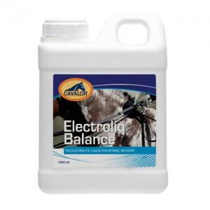 Cavalor Electroliq Balance - 1 liter