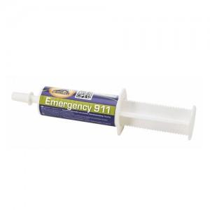 Cavalor Emergency 911 - 1 x 80 ml