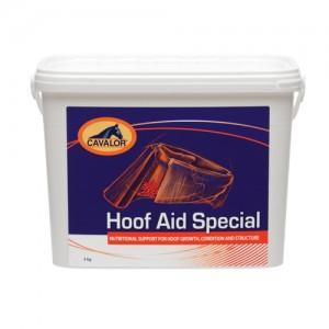 Cavalor Hoof Aid Special - 5 kg