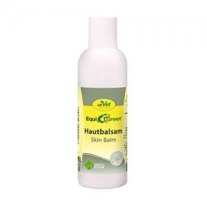 cdVet EquiGreen Skin Balm - 200 ml