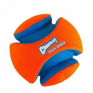 Chuckit Kick Fetch - Small 14 cm