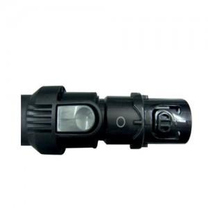 Cofix Adapter voor Dyson-Stofzuigers