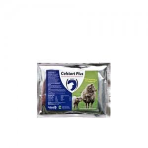 Colstart Plus - 10 sachets à 25 g