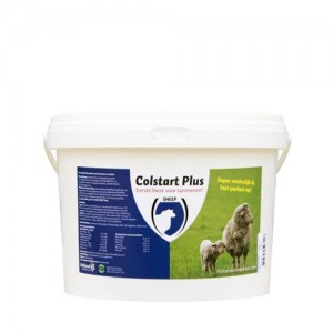 Colstart Plus - 2 kg