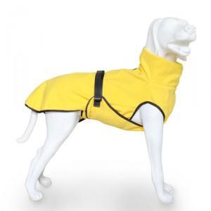 Doggy Dry Hondenbadjas - L/XL