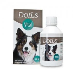 Doils Vital 100 ml