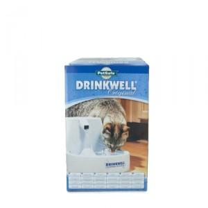 PetSafe Drinkwell Drinkfontein - 1.5 L