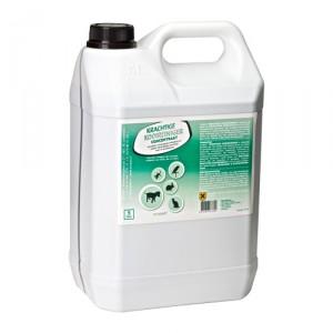 Ecopets kooireiniger 5 liter concentraat