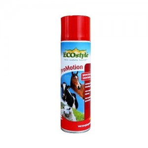 Ecostyle ProMotion - 400 ml