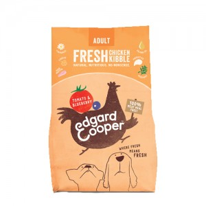 Edgard & Cooper Adult Dog Kip - 2.5kg