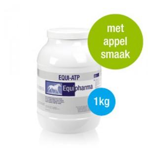 Equi-ATP - 1 kg