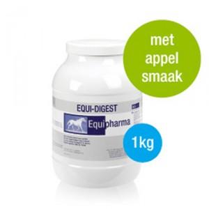 Equi-Digest - 1 kg