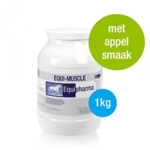 Equi-Muscle - 1 kg