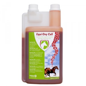 Excellent Equi Oxy Cell - 1L