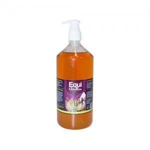 Equi Protecta Pferdeshampoo - 1000 ml