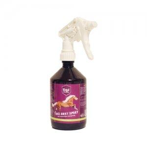 Equi Protecta Take Away Spray - 500 ml