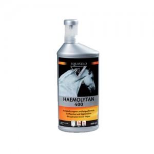 Equistro Haemolytan 400 - 250 ml
