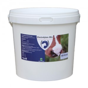 Electrolyten-Mix - 5 kg