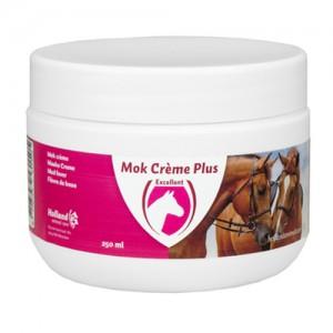 Excellent Mokcrème Plus - 250 ml