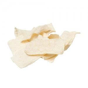 Farm Food Rawhide Dental Chips - 500 g