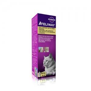 Feliway Spray - 60 ml