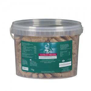 Grand National Vanilla Treats - 3 kg