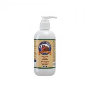 Grizzly Zalmolie - 250 ml