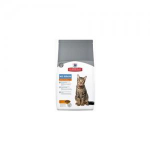 Hill´s Science Plan - Feline Adult - No Grain - 300 g