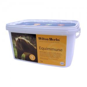 Hilton Herbs Equimmune for Horses - 1 kg