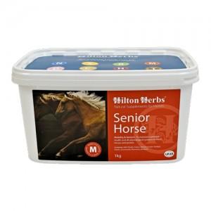 Hilton Herbs Senior for Horses - 1 kg