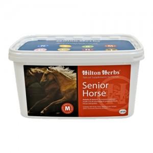 Hilton Herbs Senior for Horses - 2 kg