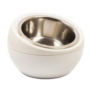Hing The Dome Bowl - Wit