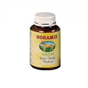 Hokamix tabletten - 200 st.