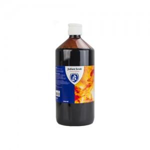 Jodium Scrub - 1000 ml