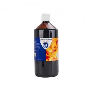 Jodium Shampoo - 1000 ml