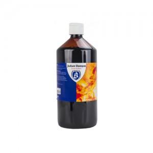 Jodium Shampoo - 250 ml
