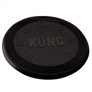 Kong Flyer Frisbee Extreme - Large