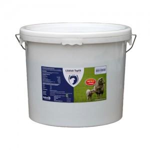 Likblok Toplik Schaap/Lam - 20 kg