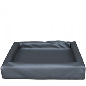 Lounge Dogbed 100x120 cm
